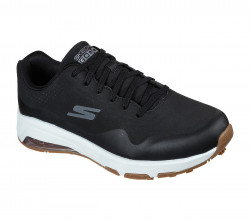 Womens GOgolf Skech-Air - Dos Water Repellent
