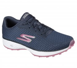 Womens Go Golf Eagle - Leaderboard Water Resistant