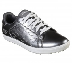 Womens Go Golf Drive - Waterproof
