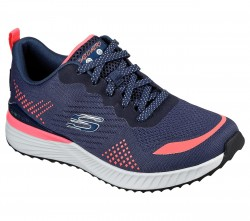 Womens TR Ultra - Happy Trails Water Repellent