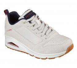 Womens UNO - Solid Air