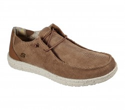 Mens Melson