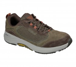 Mens GOwalk Outdoors Minsi - Water Repellent