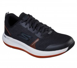 Mens Go Run Pulse - Specter