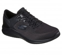 Mens Ultra Flex 2.0 - Kerlem
