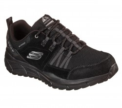 Mens Relaxed Fit Equalizer 4.0 Trail Waterproof