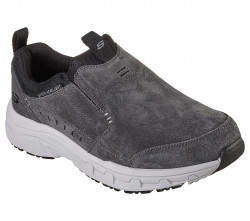Mens Relaxed Fit Oak Canyon - Water Repellent