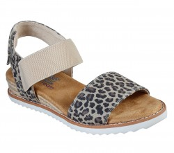 Womens BOBS Desert Kiss - Tigers Eye