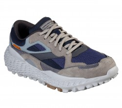 Mens Skechers Monster