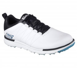 Mens GO GOLF Elite V.3 - Waterproof