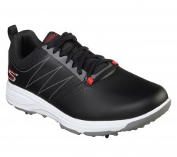Mens GO Golf Torque - Waterproof