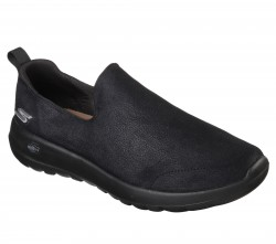 Mens GOwalk Max - Escqalate