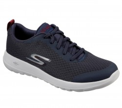 Mens GOwalk Max - Otis