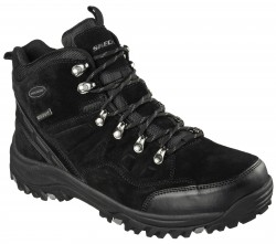 Mens Relaxed Fit Relment - Pelmo - Waterproof