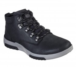 Mens Bellinger 2.0 - Regano