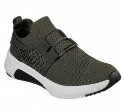 Mens Mark Nason - Modern Jogger 2.0 - Switzer