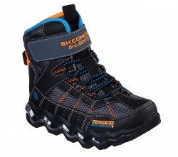 Boys Turbowave - Polar Rush - Water Repellent