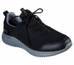 Skechers Bounder Stocked - Waterproof