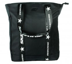 Skechers NS Tote Bag