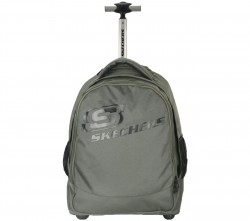 Skechers Backpack Trolley