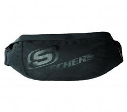 Skechers Waist Bag