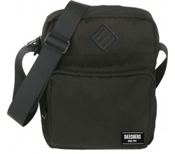 Skechers Reporte Bag