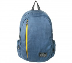 Skechers 2 Compartment Backpack