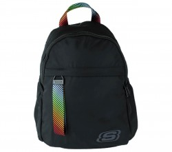 Skechers Small Backpack